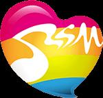 LoveSmileMusicJAPAN