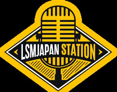 LSMJ STATION