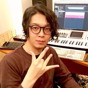 fujii_photo_171127