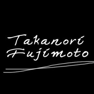 Fujimotophoto