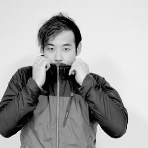 Nasuno_Photo