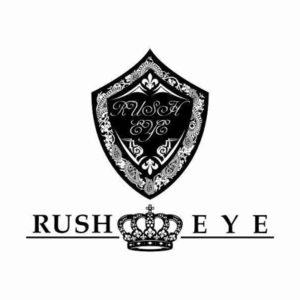RUSHEYEphoto
