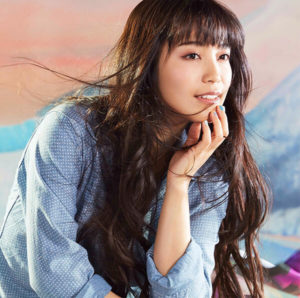 miwa-splashworld-1