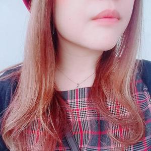 yuiko-prof_s