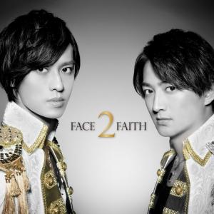 kurofune_face2faith