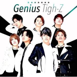 tigh-z_genius_type-a-1