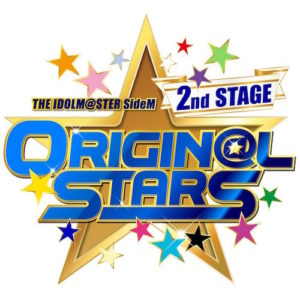 the_idolmster_sidem_2ndstage