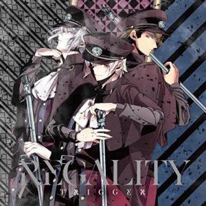 idolish7_trigger_regality