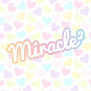 miracletunes_ed