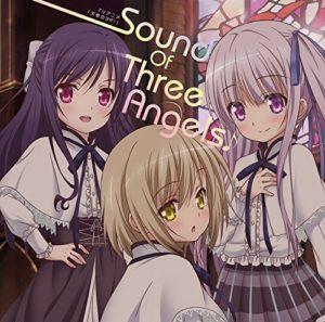 tenshino3p_soundofthreeangels