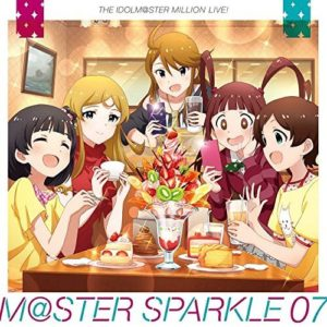 the_idolmster_millionlivemstersparkle_07_1