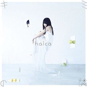 halca_1st_single_kiminotonari-2