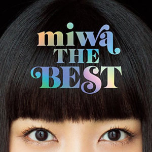miwa_miwa_the_best_album